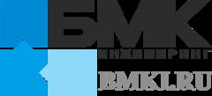 БМК-Инжиниринг