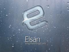 Инжиниринговая компания ЭЛСАН