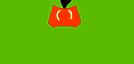 РУП Институт овощеводства