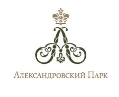 ГК Александровский парк