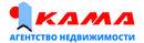 Кама, Агентство недвижимости