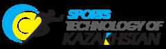 Спортивные технологии Казахстана, ТОО