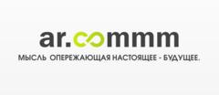 ar.commm