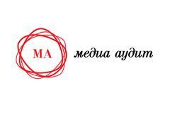 Медиа Аудит