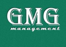 GMG Management