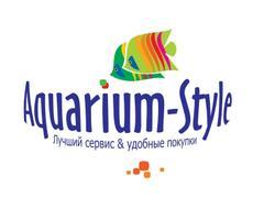 Aquarium-Style