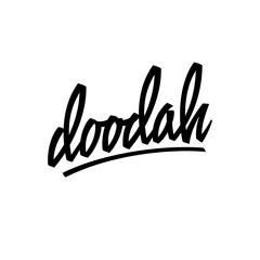 Doodah