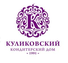 ОсОО Кондитерский дом Куликовский