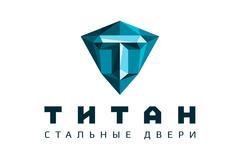 КосвиПромСталь