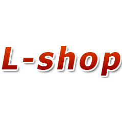 L-shop.ua интернет-магазин