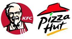 Директор ресторана KFC