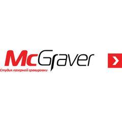 mcgraver.ru