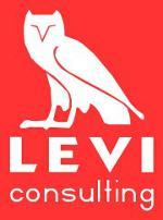Левий