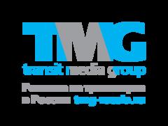 Transit Media Group (TMG)