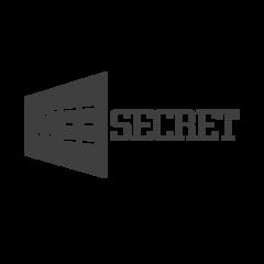 Веб Секрет