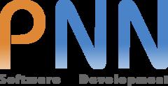 PNN Soft