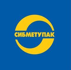 Сибметупак