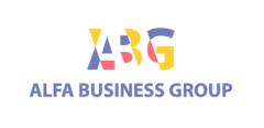 Alfa Business Group