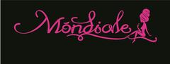 Мондиале