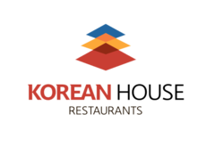 Restaurants Korean House, ТМ (ТОО Golden Square)