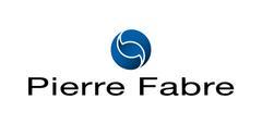 PIERRE FABRE (ООО Пьер Фабр)