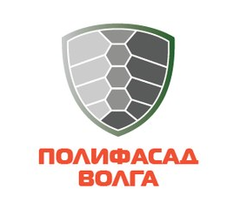 ПОЛИФАСАД