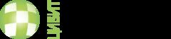 ЦИБИТ