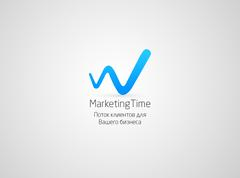 MarketingTime