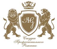 Адмирал-Групп