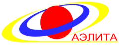 Аэлита-Рус