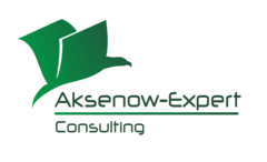 Aksenow-Expert Consulting