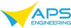 APS Engineering