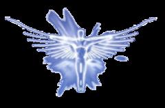 Содружество охранных организаций Хранитель