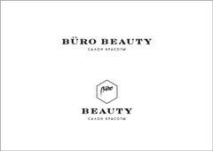 Салон красоты Buro Beauty