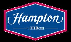 Подразделение Hampton by Hilton иностранного предприятия Амтел-Пропертис Девелопмент Бел