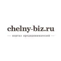 chelny-biz.ru