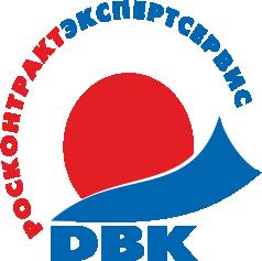 Росконтрактэкспертсервис
