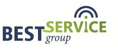 Best Service Group