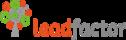 DM компания / Leadfactor