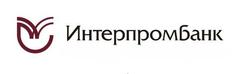 ИНТЕРПРОМБАНК, AOКБ