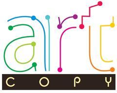 ART-copy, копировальный центр