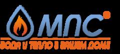 МПС-Омск