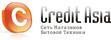 Credit Asia