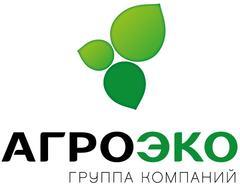 Группа компаний АГРОЭКО