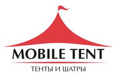 Мобаил-Тент