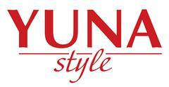 YUNA style
