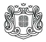 Гранд Альянс