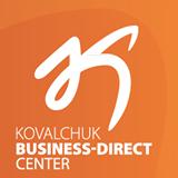 Kovalchuk Business-Direct Center®