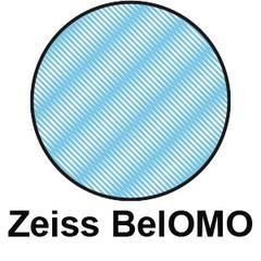 Цейсс-БелОМО