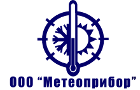 Метеоприбор